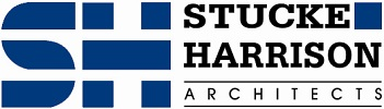 Stucke Harrison Architects Logo